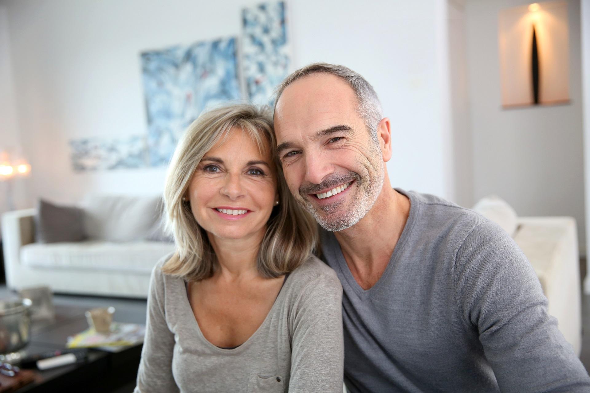 Darmkrebsvorsorge mit IFOBT